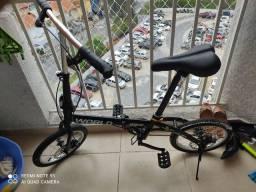 Bike Dobravel