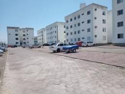 Excelente apartamento no Bairro Gaurda do Cubatão Palhoça