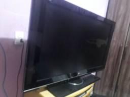 TV 42 polegadas funciona perfeitamente