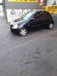 Vendo ou Troco, Ford Ka 1.6 Action 2003