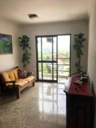 Apartamento - Padrão com 2 Garagens à Venda, 72.00 M²