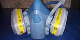Respirador valor 170.00 reais