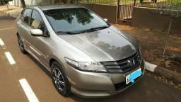 Honda city 2011 de 35.000,00 por 32.000,00