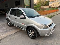 Ford Ecosport XLT 2.0 2004 Completo