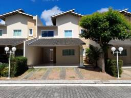 Excelente casa duplex 3 suítes, ótima localização no Eusébio