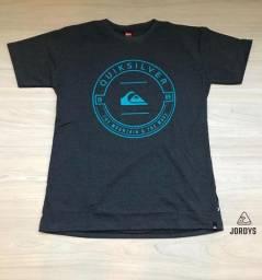 Camiseta de qualidade