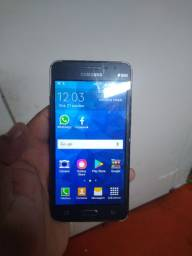 Samsung gram prime tv