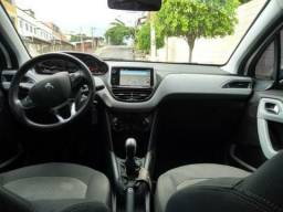 Peugeot 208 unico dono
