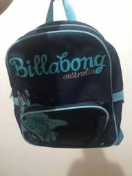 Mochila Billabong