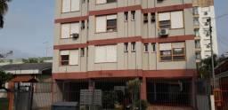 JK Centro de São Leopoldo