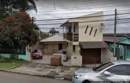 Aluga-se Casa Dto com Proprietário - Santa Cândida/Tingui