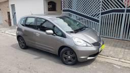 Honda fit 1.4 lx 2009