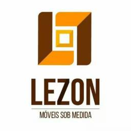 Lezon Contrata Marceneiro / Meio Oficial com habilitação B