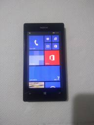 Nokia Lumia 520 Semi novo