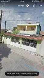 Aluguel de Casa - Cabo de Santo Agostinho