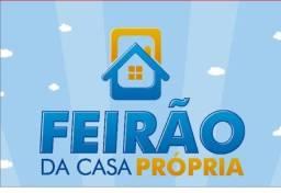 64: casas a venda Salvador e região