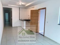 Casa 3 quartos no Alice Barbosa -