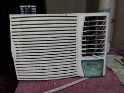 Ar condicionado de janela 7500