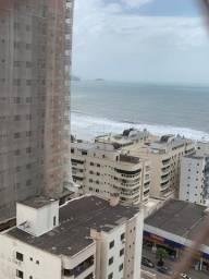 Apartamento Anual Meia praia Piscina Academia 4 Suítes 03 Vagas garagem