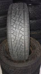 Mais economia pneus remold barato