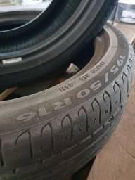 Pneu Pirelli 195/50 R16