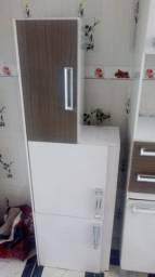 Armário de cozinha 260,00 .