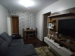 Apartamento em Taguatinga Sul CSB 06, 2 Quartos Residencial Pedro Gontijo