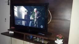Televisão 32 digital