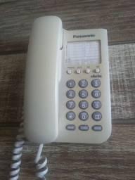 Vende um Telefone com Fio Panasonic