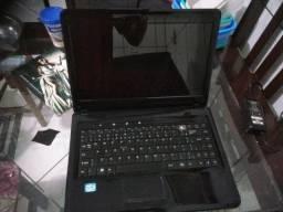 Notebook i3