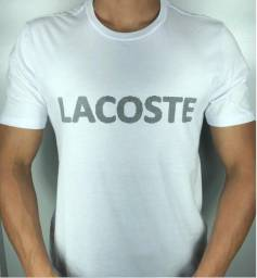 Camiseta Lacoste - P
