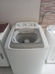 Maquina de lavar Electrolux 12kg Voltagem 220v
