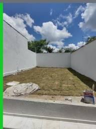 Px da av das Torres Conjunto águas Claras Casa com 3 Dormitórios