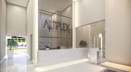 Título do anúncio: Oportunidade ótima sala no bairro mais nobre, valorizado: Altiplano. Com complexo incrível