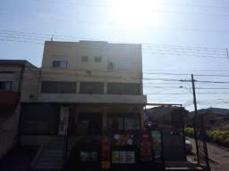 Apartamento com 1 dormitório, aluguel R$600,00 reais, localizado na Vila Jardim