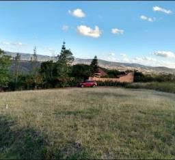 Título do anúncio: Terrenos com 760m² à venda em Gravatá