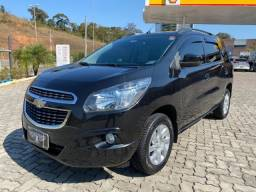 Chev/ Spin 1.8 L AT. LTZ / 2016 ** 7 Lugares !!!