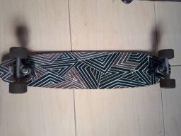 Longboard goodfun