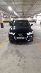 AUDIQ3 1.4 TURBO ATRACTION