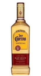 José cuervo tequila 750ml