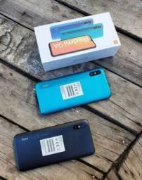 SmartPhones Imports - Preço baixo Redmi 9 Xiaomi