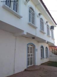 Título do anúncio: Casa para Venda em Cuiabá, Santa Cruz, 4 dormitórios, 4 suítes, 6 banheiros, 6 vagas