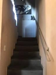 Oportunidade! Ótima casa com quintal e garagem em Colégio por R$ 400 mil