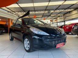 Título do anúncio: Peugeot 207  XR 1.4 - 2011   Completasso! Vai Vender Hoje!