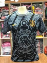 Camisa de time por apenas r$ 35