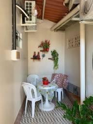 Título do anúncio: VSA - Casa á venda em Bento Ferreira