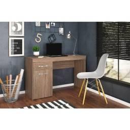 Linda Mesa Escrivaninha Compre Sem Sair de Casa