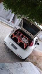 Fiat Punto Elx 1.4