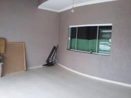 Casa à venda, 3 quartos, 1 suíte, 2 vagas, Vila Pântano II - Santa Bárbara D'Oeste/SP