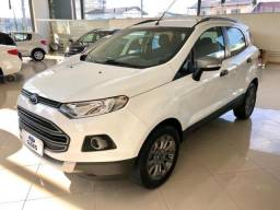 Ford Ecosport FreeStyle 1.6 AT
